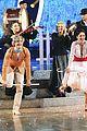 dwts finale dance repeats encores 07