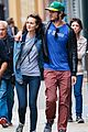leighton meester adam brody cutest couple 01