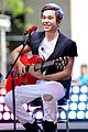 austin mahone the secret today show 25