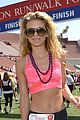 annalynne mccord runs for a good cause04