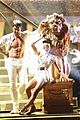 meryl davis maksim rumba dance duel dwts 02