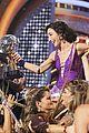 meryl davis maks win dwts finale 26