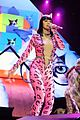 katy perry performing billboard music awards 2014 03