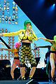 katy perry performing billboard music awards 2014 04