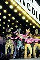 katy perry performing billboard music awards 2014 10