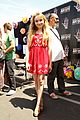 peyton list g hannelius art in afternoon 03