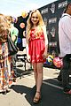 peyton list g hannelius art in afternoon 23