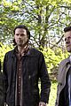 supernatural jared padalecki jensen ackles finale interview 04