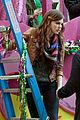 star crossed trick scathe you stills 03