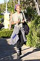 willow smith celebrate life favorite sushi spot 08