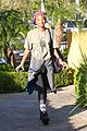 willow smith celebrate life favorite sushi spot 11