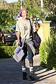 willow smith celebrate life favorite sushi spot 12