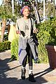 willow smith celebrate life favorite sushi spot 16