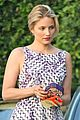 dianna agron thank goodness kevin mchale 02