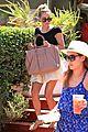 lauren conrad lunch lemonade lo bosworth 07
