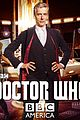 doctor who promo poster new teaser 02