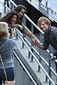 demi lovato ed sheeran give me love duet 25