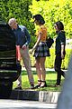 katy perry wishes happy fathers day to her dad 20