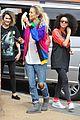 neon jungle radio tour new album 12