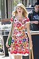 taylor swift wildflower dress young fans nyc 13