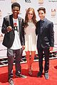 teo halm earth echo la film fest premiere 03