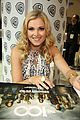 the 100 stars signing event sdcc 01