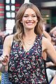 amy purdy espn body issue good morning america 01