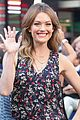 amy purdy espn body issue good morning america 05