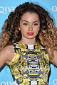 ella eyre kiss fm arqiva awards more 08