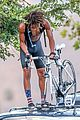 jaden willow smith bike different coasts 17