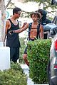 jaden willow smith bike different coasts 18