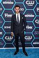 james maslow nathan kress young hollywood awards 03