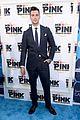 james maslow nathan kress young hollywood awards 07