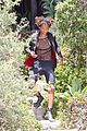 willow smith jaden smith teen vogue bike ride 03