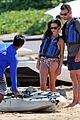 tammin sursok sean mcewen kayaking couple 19