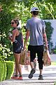 ashley tisdale christopher french zac efron sweetest 10