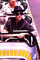 justin bieber disneyland space mountain mystery girl 10