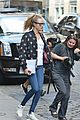 cara delevingne forbes highest paid models list 2014 08