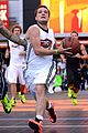 josh hutcherson straight but not narrow basketball 12
