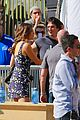 ian somerhalder gets in some pda with nikki reed teen choice awards 2014 15