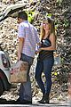 jennette mccurdy dont like shade sun outside 09