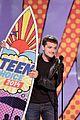josh hutcherson wins sci fi actor tcas 09