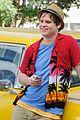 kelli berglund better boy 811 stills 01