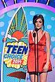 pretty little liars cast 2014 teen choice awards 04