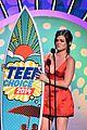 pretty little liars cast 2014 teen choice awards 11