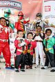 power rangers dino charge cast announced 05