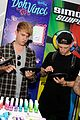 rixton mkto backstage creations teen choice 18