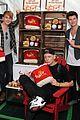 rixton mkto backstage creations teen choice 20