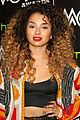 ella eyre debut album feline pushed back 04