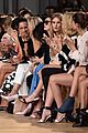 ellie goulding chloe fashion show paris 04